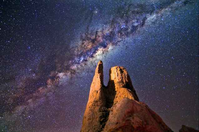 milky-way-rocks-night-landscape-167843.jpeg