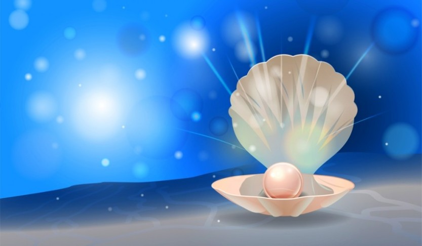 pearl-of-wisdom-850x496